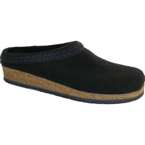 wool clogs for stegmann slippers 28 images stegmann woolflex womens