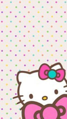 hello kitty wallpaper for samsung galaxy pocket pin by june kt on wallpapers kt 7 pinterest hello