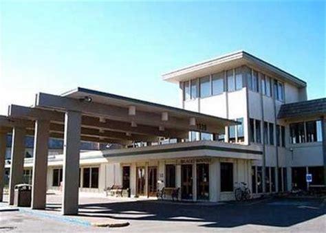 comfort inn big sky rodeway inn big sky kalispell deals see hotel photos