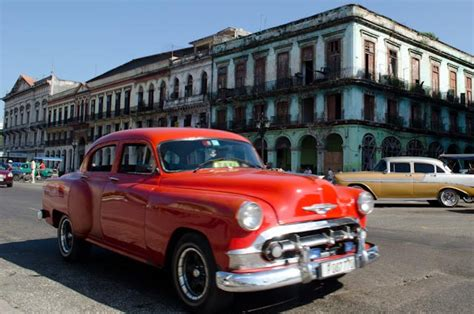 race questions provincialism and other american problems classic reprint books cruises to cuba shift into high gear but is cuba ready