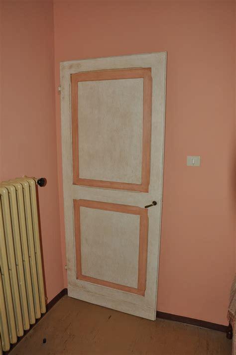 porta interni porte per interni fadini mobili cerea verona
