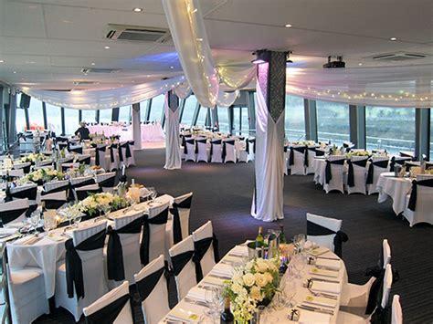 Wedding Sydney by Wedding Cruise On Sydney Harbour Sydney Au