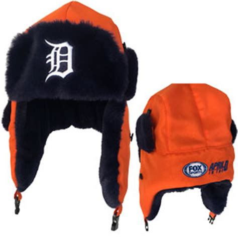 Tigers Giveaways - bobbles to bangles 2017 mlb team giveaways