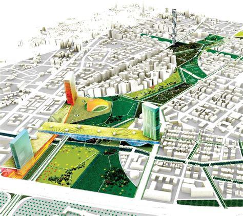 urban design quarterly journal stan allen urban design master plan and architecture