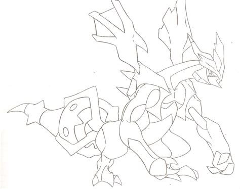 pokemon coloring pages black kyurem pokemon black kyurem coloring page car interior design