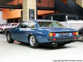 1979 400i us related infomation specifications