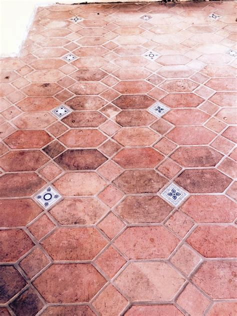 reviatlising a faded and terracotta conservatory