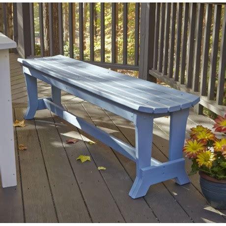 carolina bench carolina outdoor bench custom made