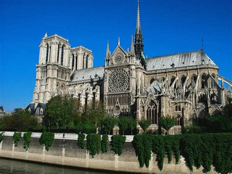 this is the cross shaped cathedral but this tiny picture