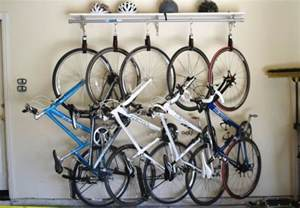 Garage Bike Racks by Gallery Diy Garage Bike Rack