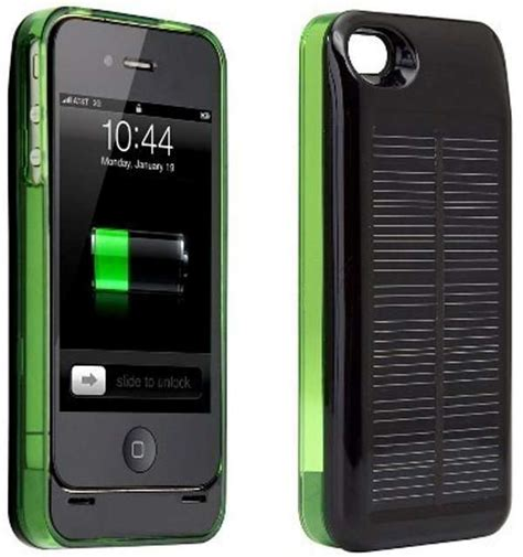 solar power charger for phone solar powered phone chargers solar powered phone