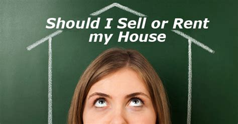 should i rent or sell my coral gables home