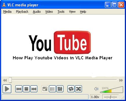 download youtube directly into mp3 using vlc youtube welcome hackfreek s stream youtube faster in slow