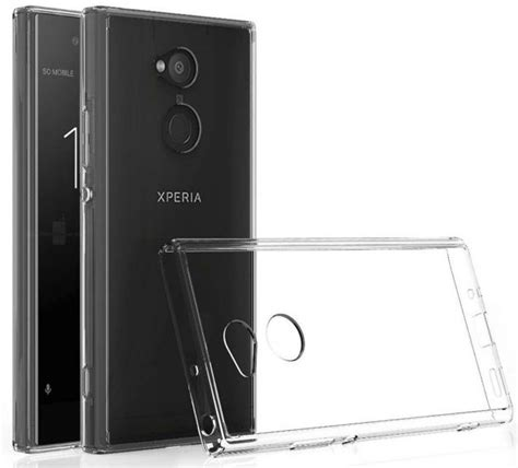 Hardcase Eco Softtouch Sony Xperia X Casing Tpu Co Diskon 10 best cases for sony xperia xa2 ultra