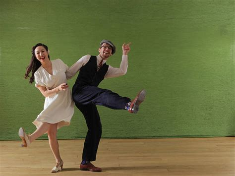 swing dancing lessons best swing dancing classes in new york for adults