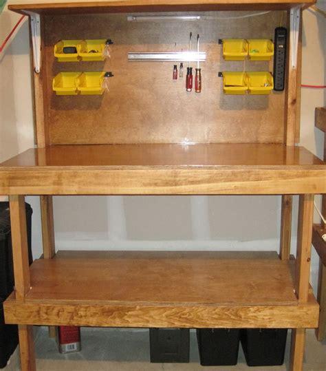 nrma reloading bench nrma reloading bench plans home design ideas