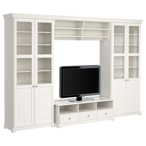 ikea built in cabinets best 20 of ikea built in tv cabinets