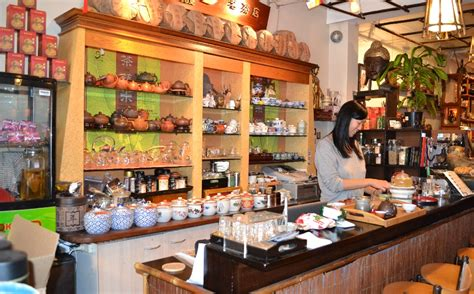 where to buy house in sydney where can i buy oolong tea where to buy oolong tea in stores and where to buy