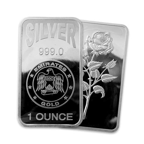 1 Oz Silver Bar - 301 moved permanently
