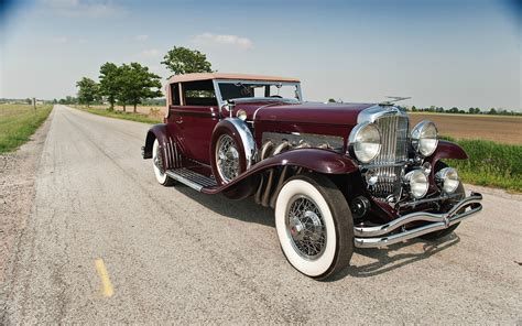 duesenberg model a for sale rm auctions st s 2012 highlights a 1930 duesenberg