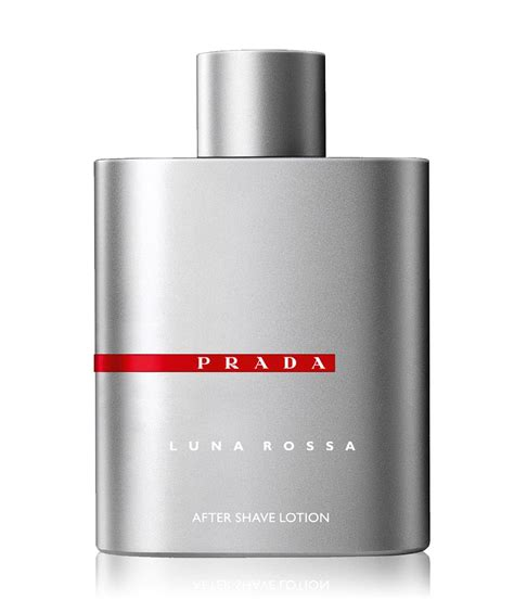 Lotion 2 Rossa prada rossa after shave lotion bestellen flaconi
