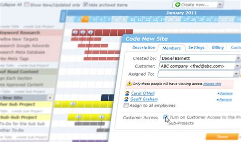 small business workflow software workflow management software