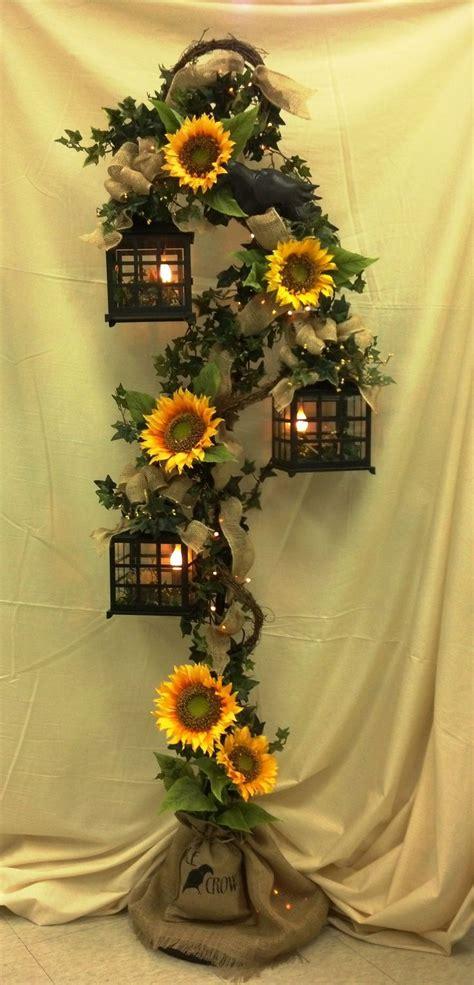 sunflower wedding ideas   big day trendy