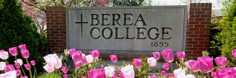Berea Court Records August 1 2015