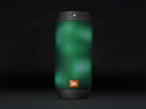 jbl pulse best price jbl pulse 2 news specs prices pics
