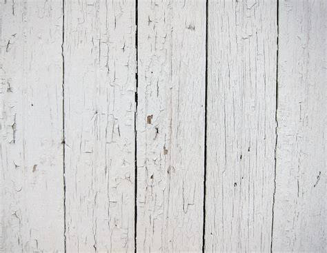 Wood Background · Free photo on Pixabay
