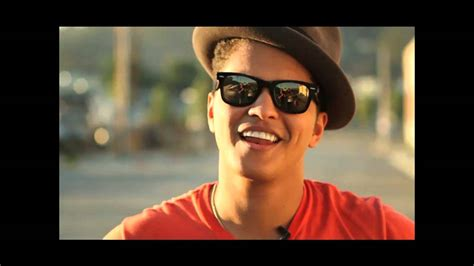 download mp3 bruno mars young wild girl bruno mars young girls cdq youtube