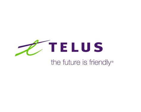 Finder Telus Telus Mobility Cell Phone Number Search Best Image High