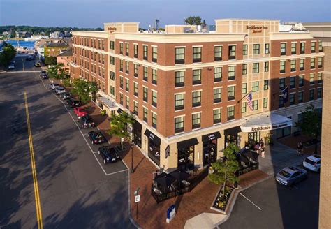 Inn Portsmouth Downtown Portsmouth Nh residence inn by marriott portsmouth downtown waterfront