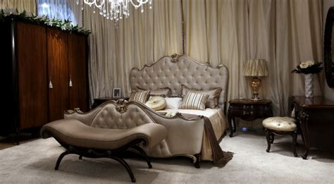 italian luxury bedroom furniture 187 transitional italian bed room settop and best italian