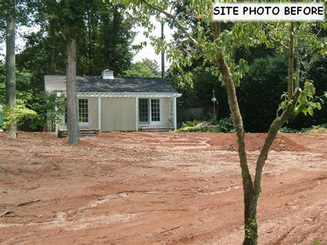 landscape design greensboro nc image mag