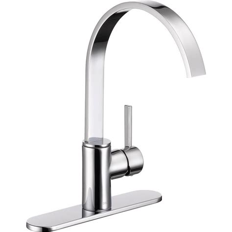 discounted kitchen faucets discounted kitchen faucets reviews discount danze