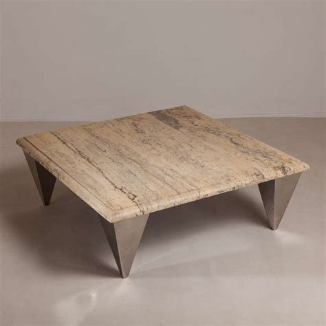 Cheap Vintage Coffee Table Cheap Vintage Coffee Table Coffee Table Wood Coffee Table Cheap Tables Antique Oak At