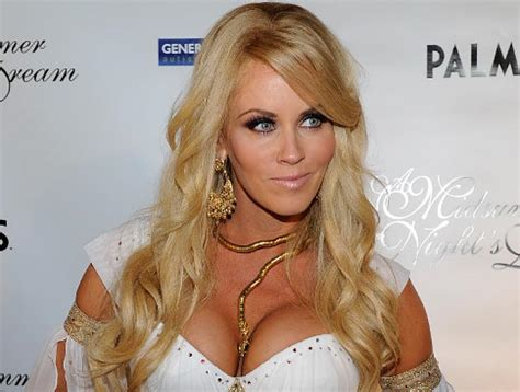 does jenny mccarthy use wen jenny mccarthy the autism and vaccine link debate isn t
