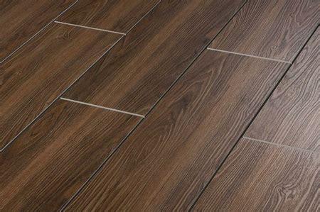 wooden flooring kent meze blog