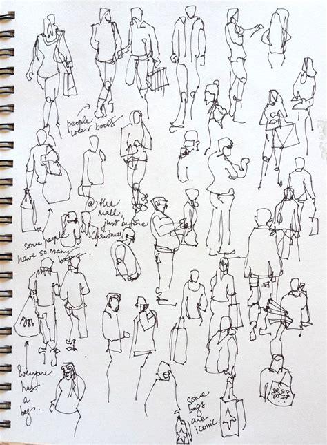 libro sketching people an urban best 25 urban sketchers ideas on urban sketching sketchers and travel sketchbook