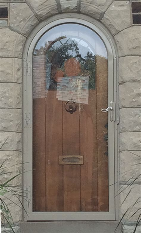 Replacement Doors For Kitchen Cabinets Round Top Storm Doors 171 Replacement Windows Custom Doors