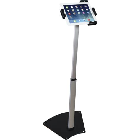 Universal Stand Tablet Stand universal tablet stand tablet floor stands table
