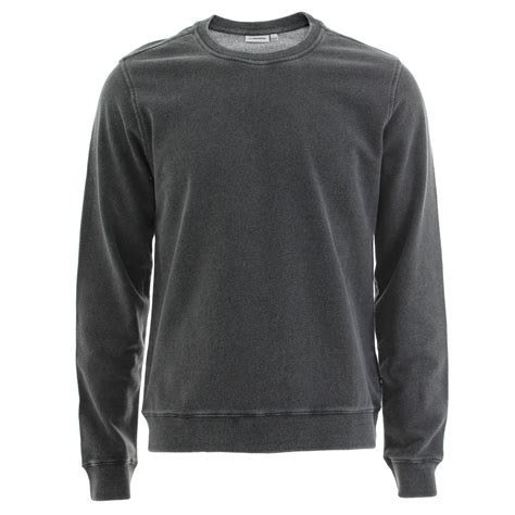Grey Blazer By Jl Shop j lindeberg mens j lindeberg knitwear shirts more