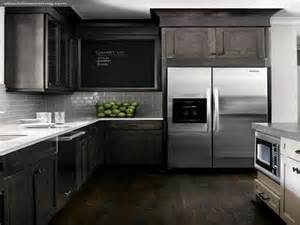 painted grey kitchen cabinets kitchen floor covering ideas painted gray kitchen