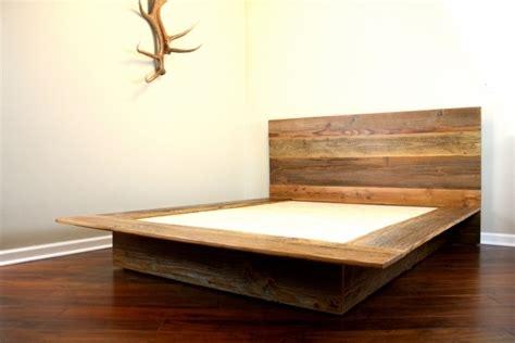 minimal bed frame modern minimal platform bed frames pictures 87 bed headboards