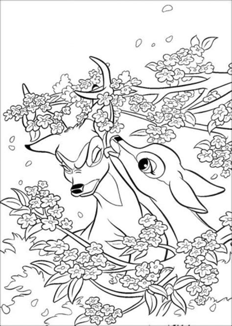 coloring pages for adults disney r 229 djur m 229 larbilder pinterest coloring books adult