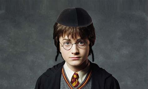 jk rowling biography in context j k rowling there was a jewish student at hogwarts