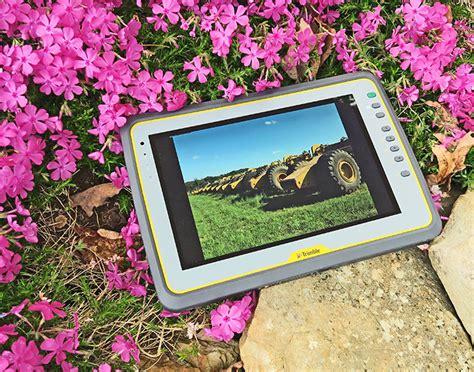 trimble tablet rugged pc price trimble tablet rugged pc price roselawnlutheran