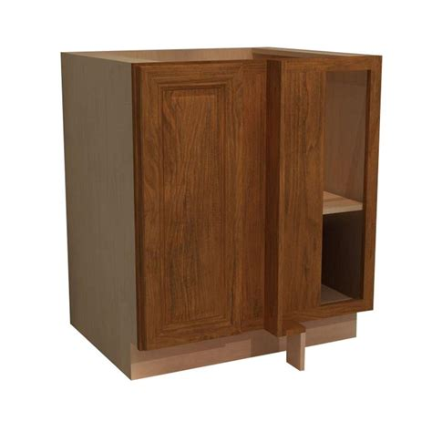 24 cabinet microwave everyday cabinets 33 x 34 5 x 24 in home decorators collection clevedon assembled 30x34 5x24