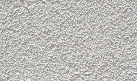spray texture ceiling ceiling texture types how to choose drywall finish for